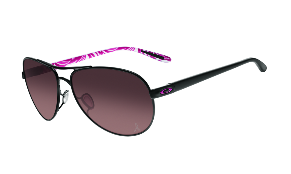 5c65a57798 Shop Oakley Breast Cancer Awareness Feedback™ at the official Oakley online  store. Free Shipping and Returns.