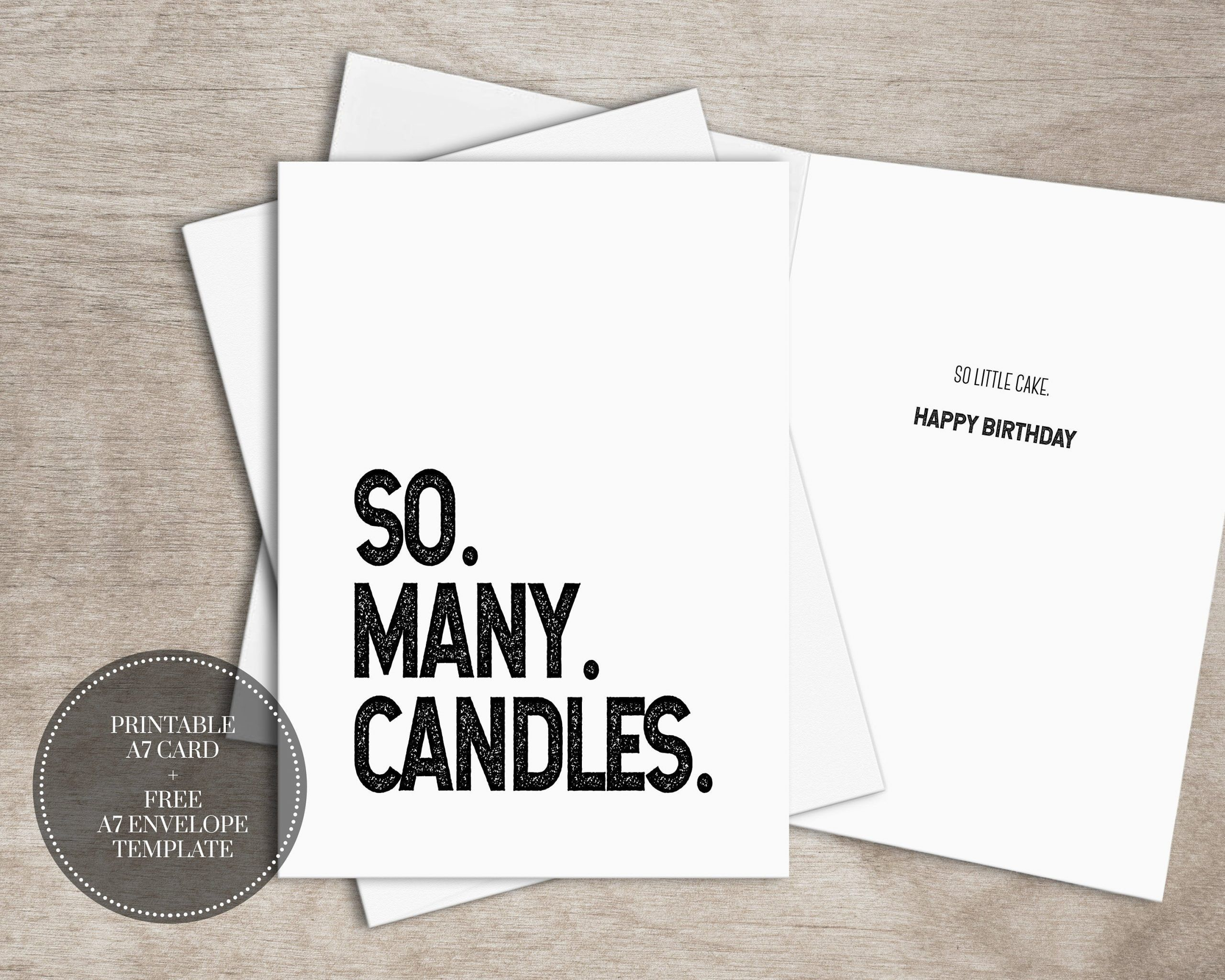 Printable Funny Birthday Card Fresh Printable Funny Birthday Card Instant Download Gift For Funny Birthday Cards Funny Printable Birthday Cards Birthday Cards