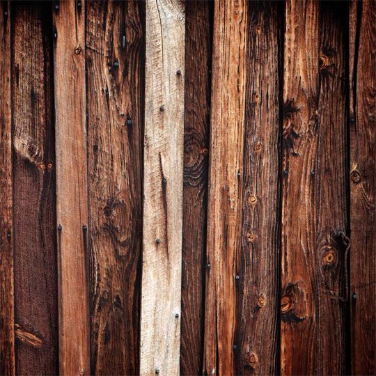 A Showcase Of Stunning Ipad Wallpapers Wood Wallpaper Rustic Wood Wallpaper Old Wood Texture