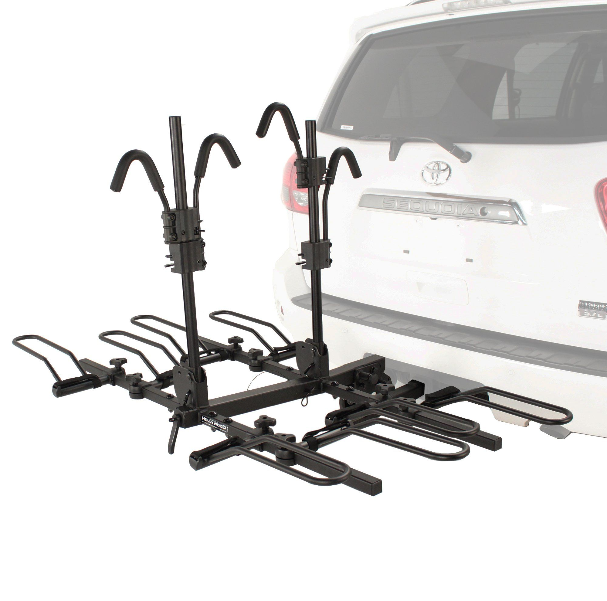 hollywood howexgirlback racks original com rack x bike cosmecol