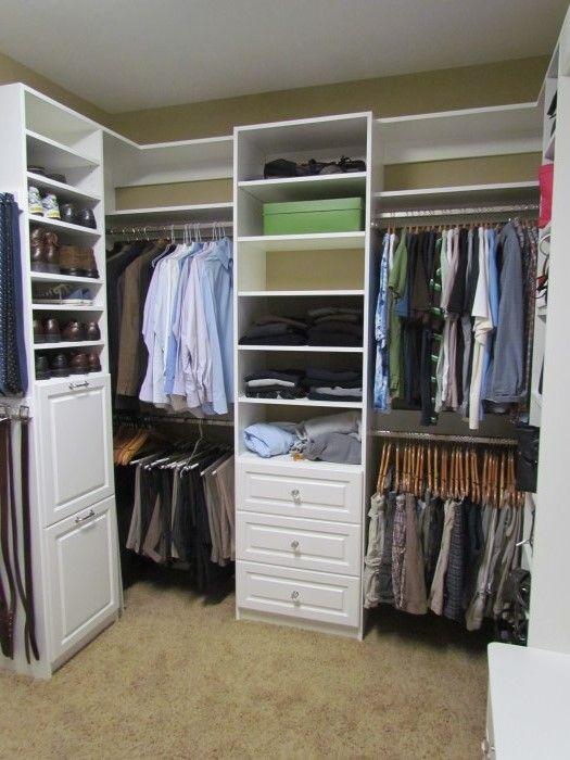 Superieur Image Result For Closet Corner Solutions