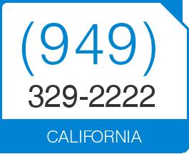 Awesome Buy (949) 329 2222 Vanity Number California Area Code 949 Local Vanity  Telephone