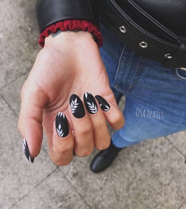 Image about beautiful in Nails by Julia on We Heart It