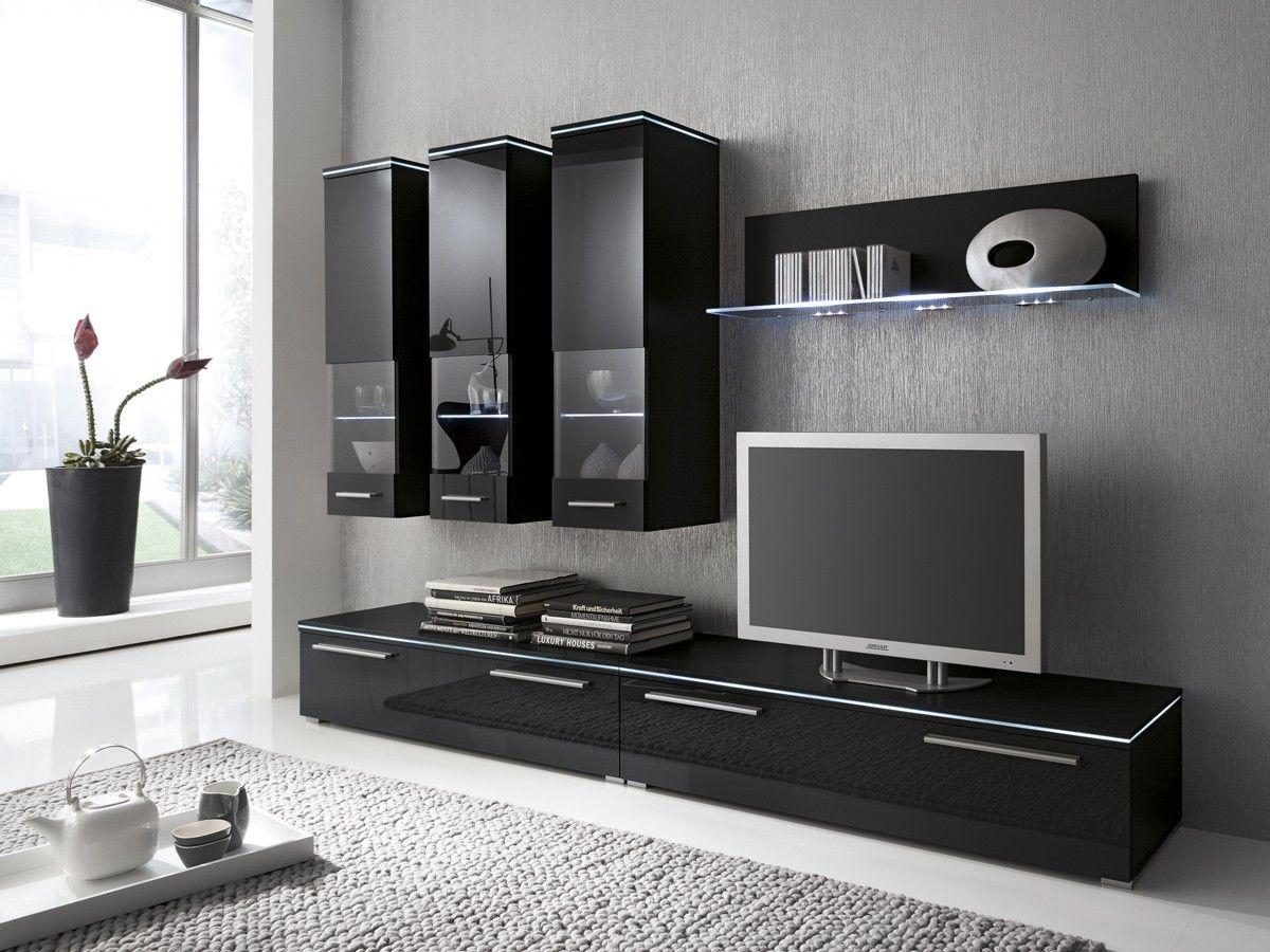 Wohnzimmerschrank hochglanz ~ Tv schrank weiß hochglanz deutschland produkte