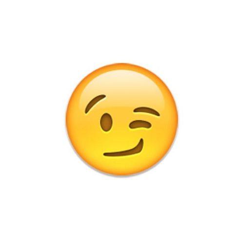 Ok Emoji Most Popular Tags For This Image Include Emoji Face One Direction Cool Emoji Emoji Wallpaper Emoji Combinations