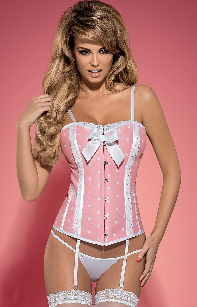 967f4f01f9 Pin on corset
