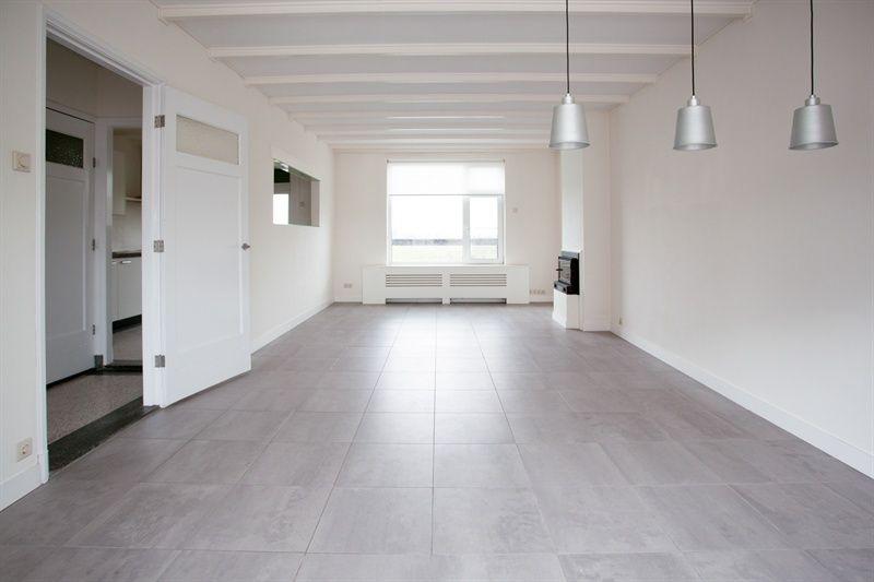 laminaat tegels woonkamer   Google zoeken   Idee u00ebn voor het huis   Pinterest   Google and Searching