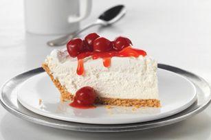 Swell 1 Pkg 8 Oz Philadelphia Cream Cheese Softened 1 3 Cup Download Free Architecture Designs Scobabritishbridgeorg