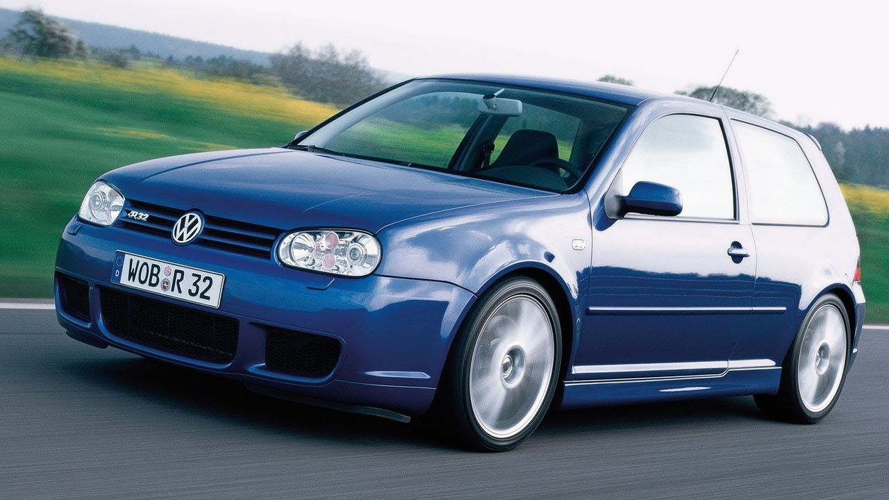 15 best used cars under 15000 http goautospeed com 15