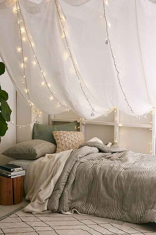 Pin by Emily Cohen on dorm | Pinterest | Dorm, Urban and Catalog