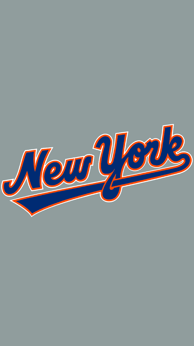New York Mets 1993 야구