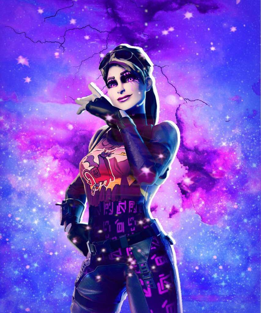 Couples I Ship Sanctum X Dark Bomber Darktum Fortnite