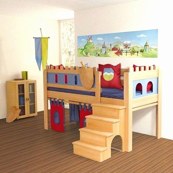 Dschungel Kinderzimmer Einrichtung mal anders in 2020