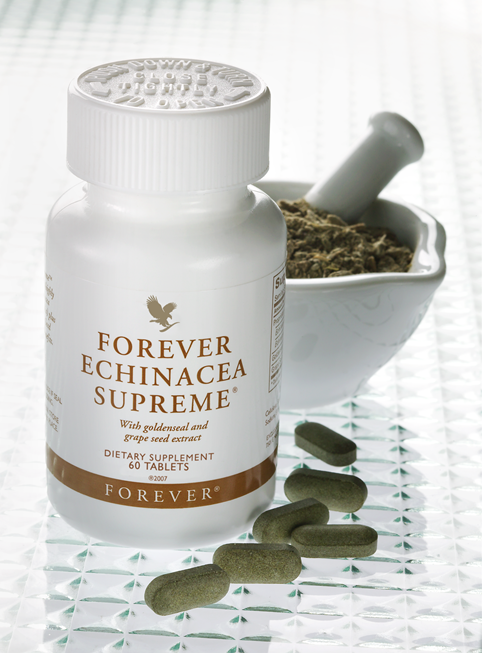 Pin By My Forever Living On Nutrition Echinacea Benefits Forever Living Products Goldenseal