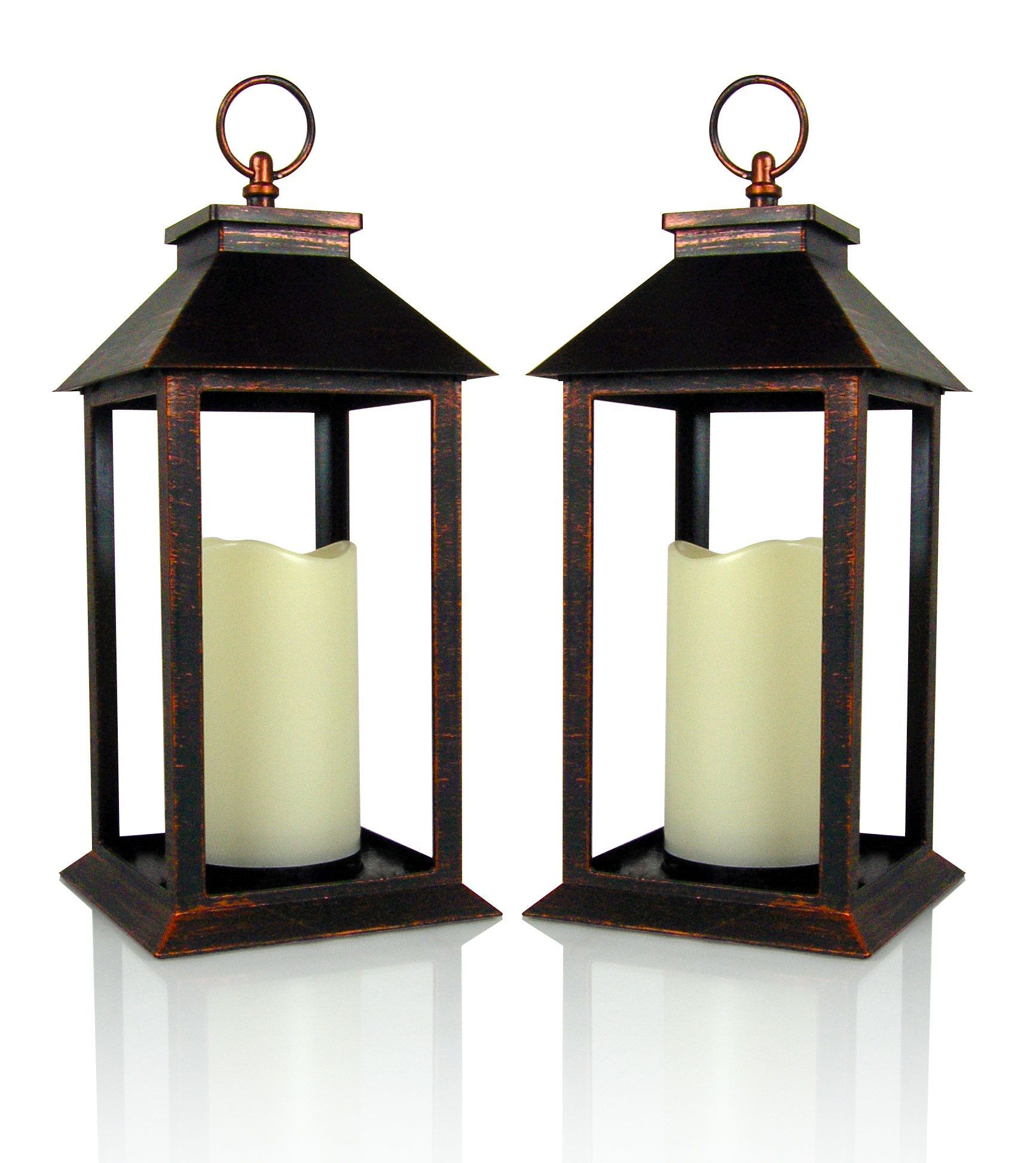 hd background carrying and fairy light decorative decor lantern wallpaper