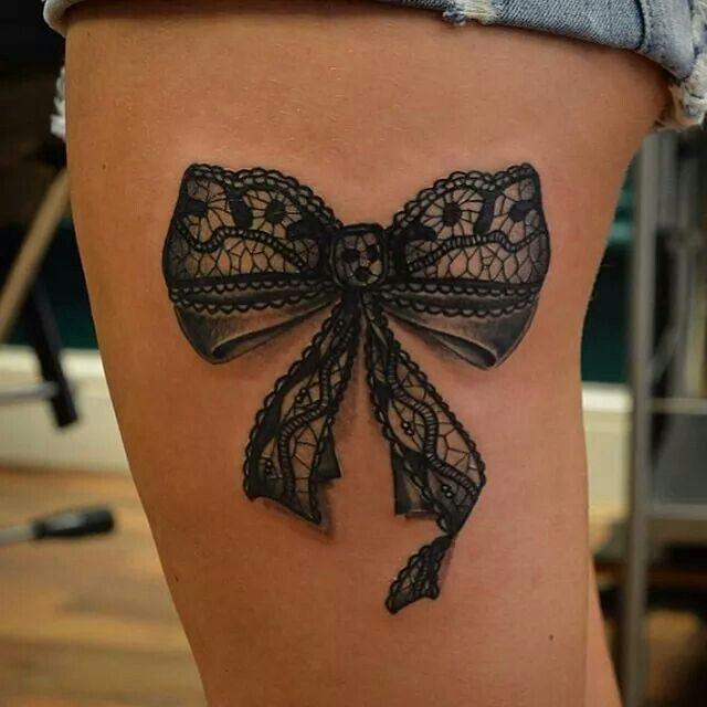 Risultati immagini per tatuaggi 3d più belli