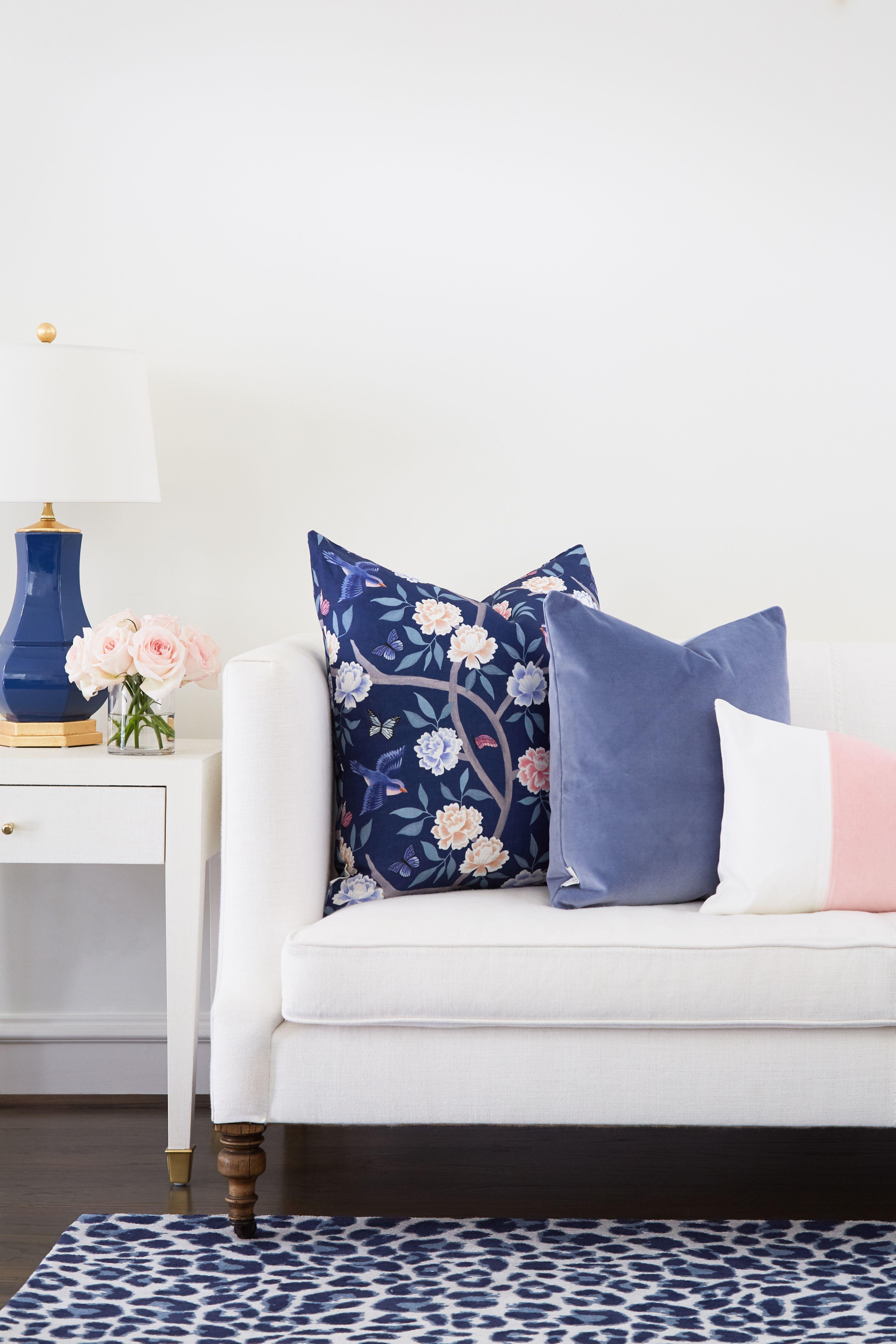 Eventide velvet pillow velvet pillows pillows and room
