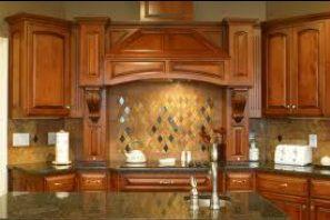 Natural Gallery Kitchen Bath Home