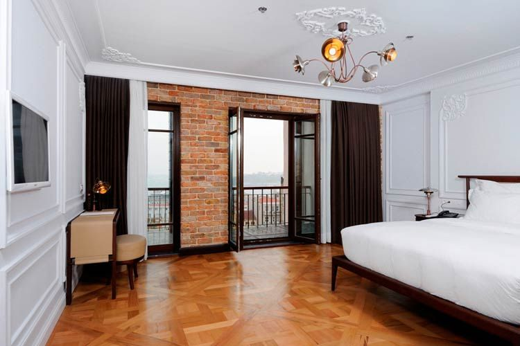georges hotel galata a boutique hotel in istanbul butik otel rh pinterest com
