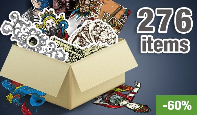 http://www.designious.com/giga-vector-pack-11