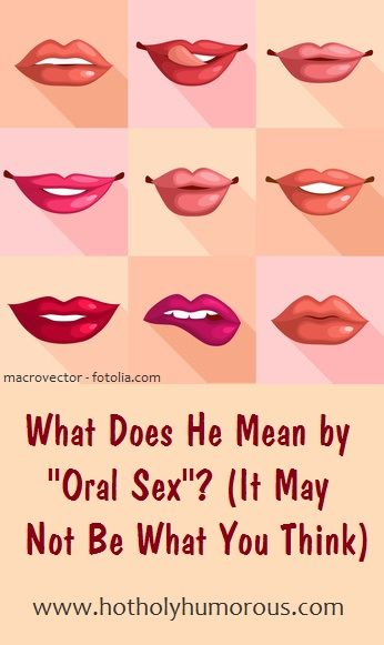 oral-sex-information