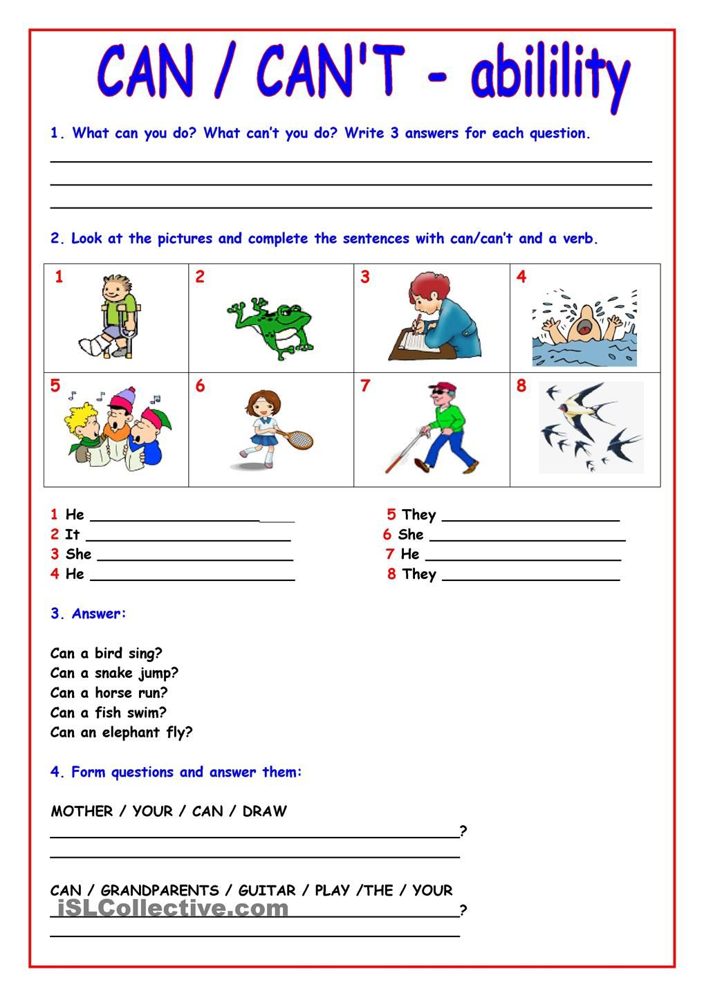 used to exercises worksheet pdf