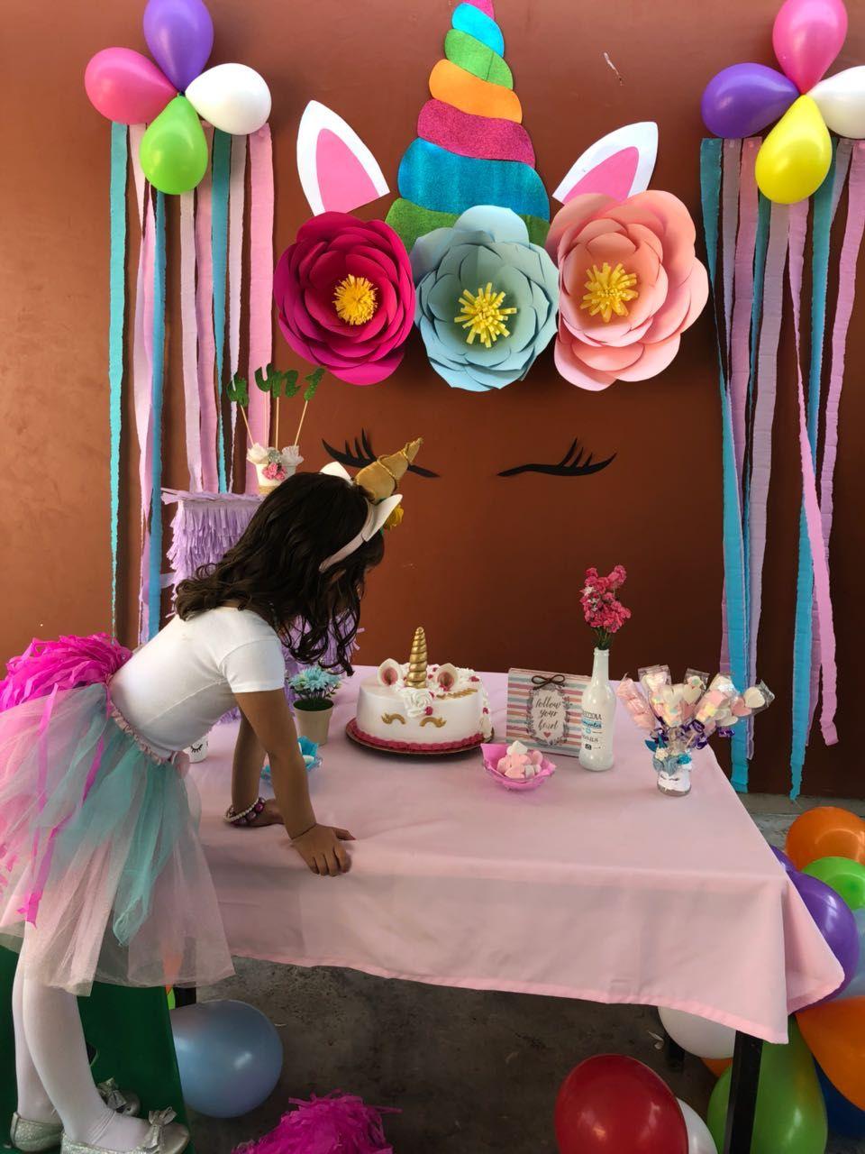 Pin By Lori Ann Vega On Party City Birthday Party Favors Unicorn Birthday Parties Birthday Parties