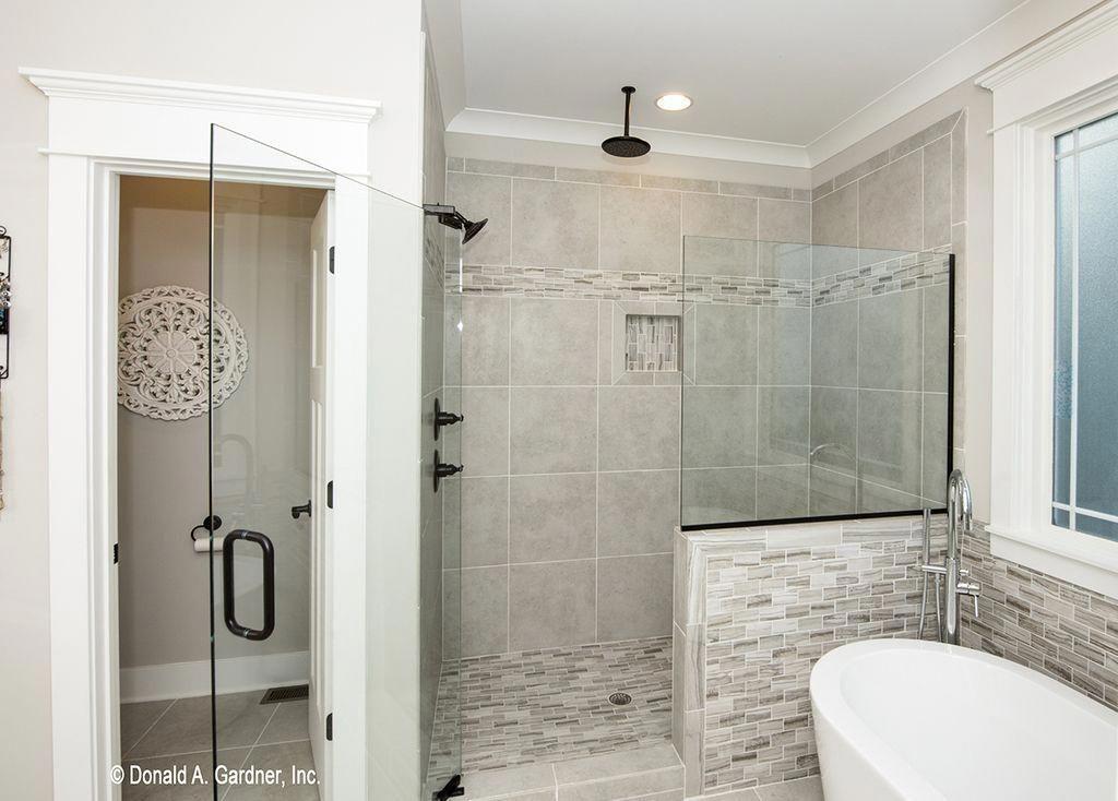 Photo of luxury master bathroom | luxury bathrooms | luxury bathroom design | freestandin…