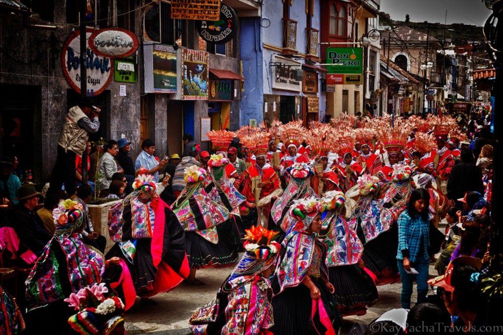 Candelaria Festival, Peru | Eco Ola Home: Peru | Peru beaches, Peru