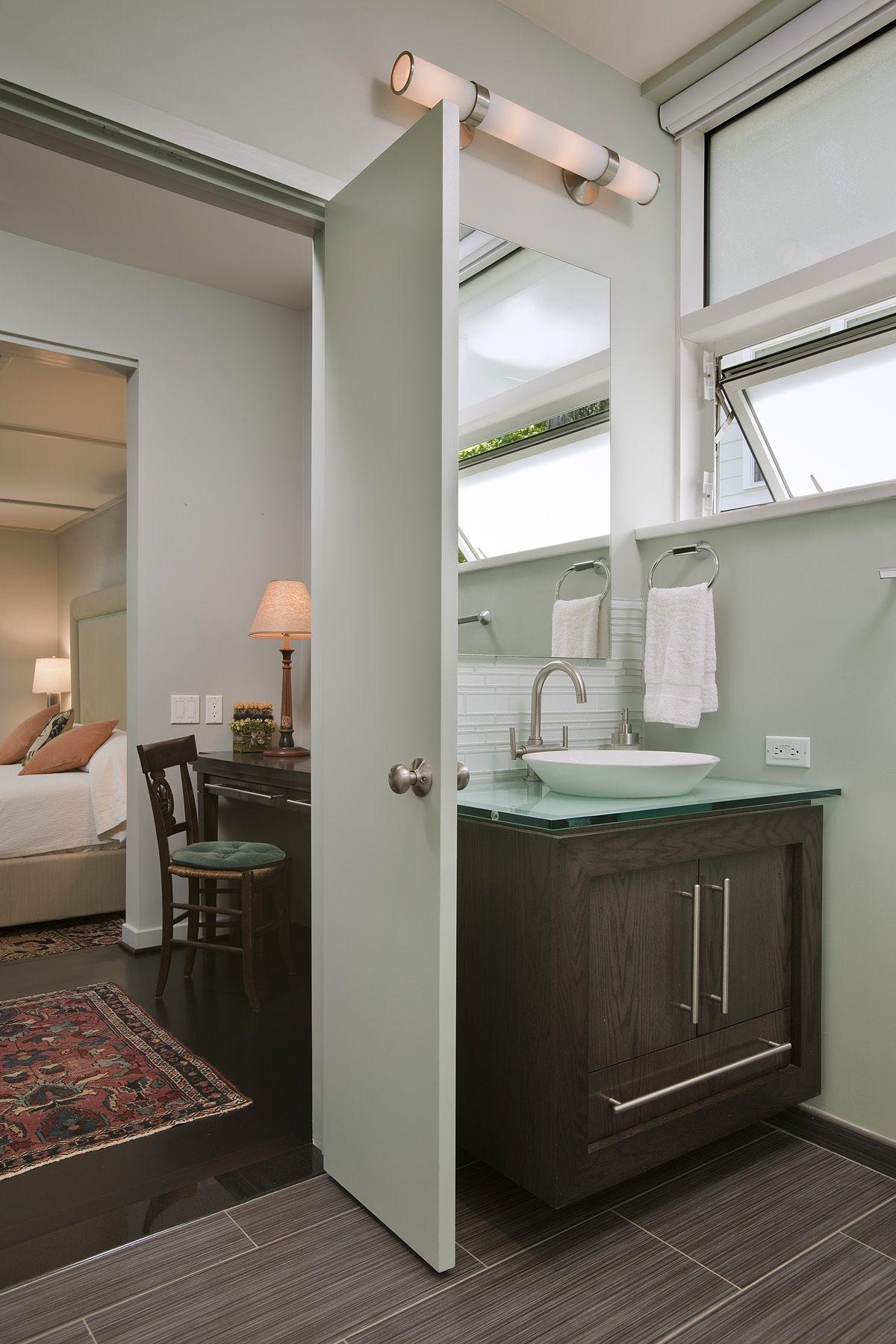 Bathroom renovation natural light luxury bathrooms pinterest