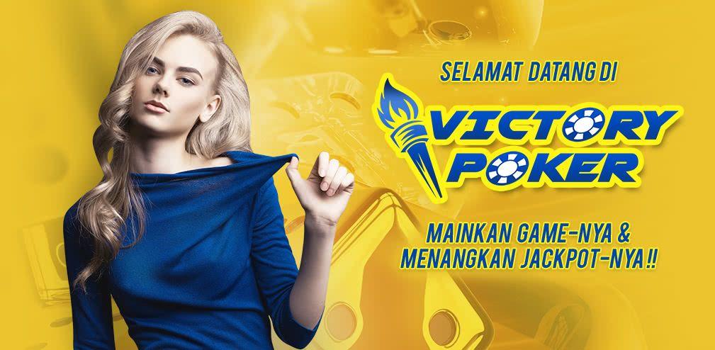 Pin Di Slot Game Online Indonesia