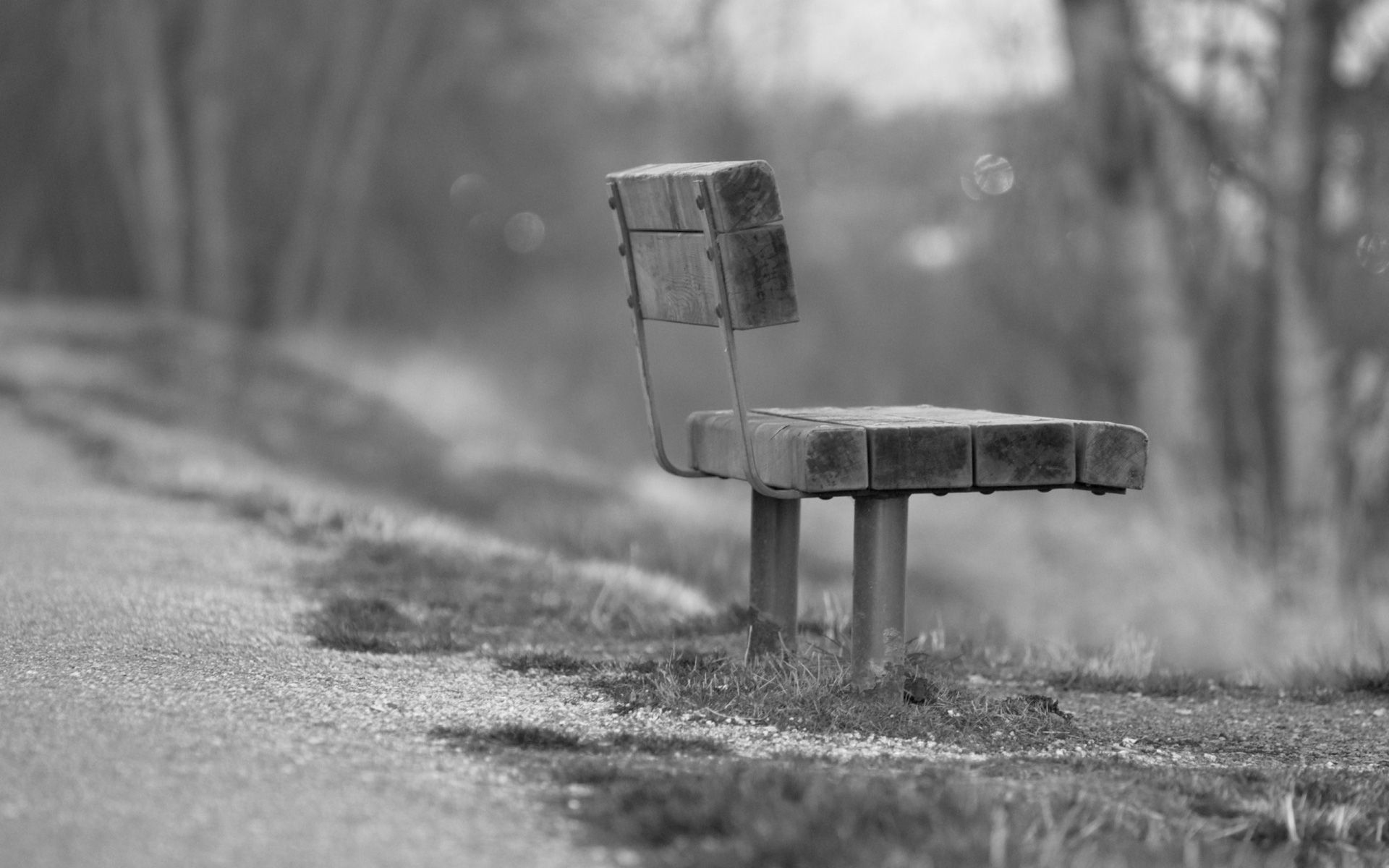 Black and white chair photography - Cool Cool Chair Facebook Timelineblack White Photographycover