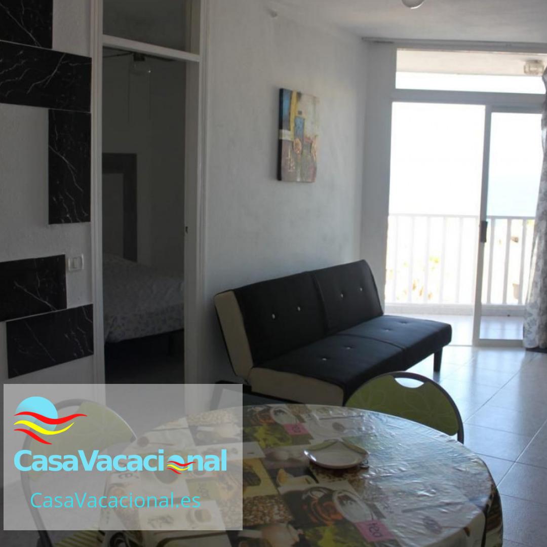 Casa De Vacaciones En Las Américas Tenerife Islas Canarias