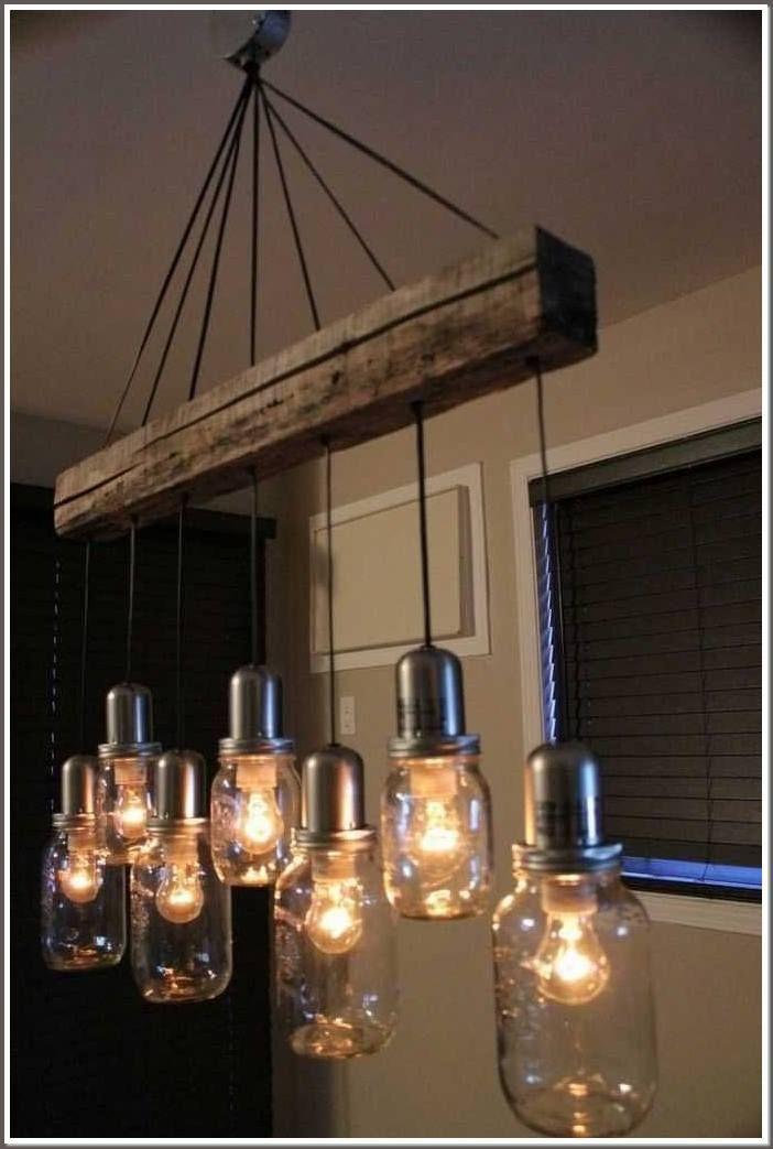 Landelijke Hanglampen New Beste Van Hanglamp Eettafel