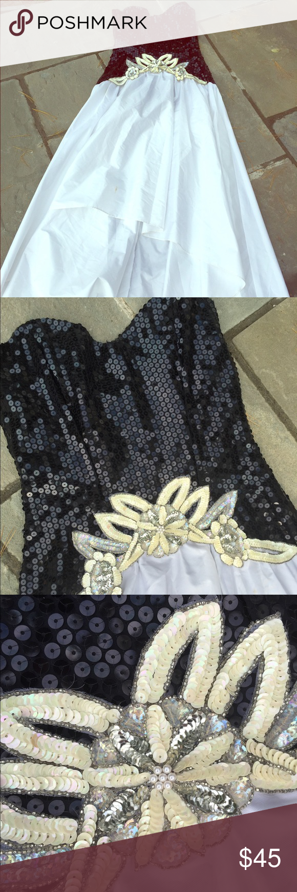 Really awesome s prom dress s prom and dry cleaning