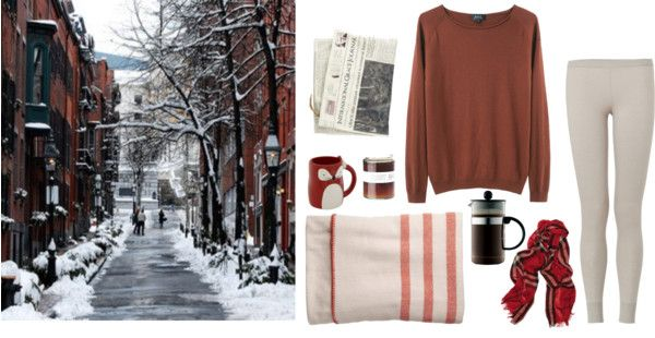 """Untitled #176"" by coffeestainedcashmere on Polyvore"