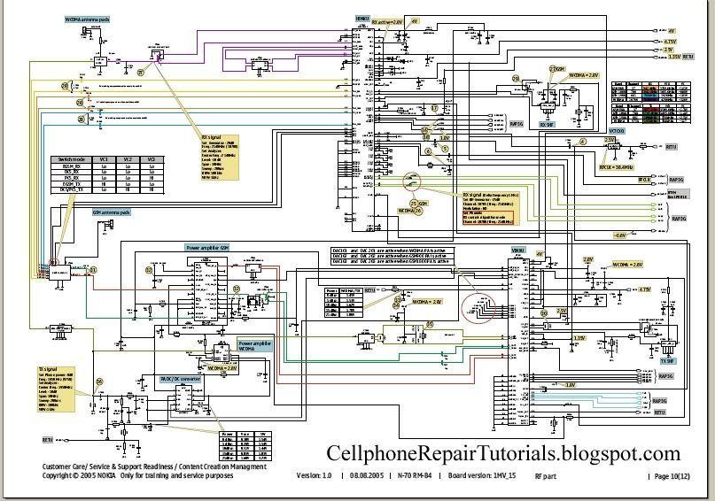 Mobile Circuit Diagram Book Free Download Pdf Circuit Diagram Images Circuit Diagram Electronic Circuit Design Diagram