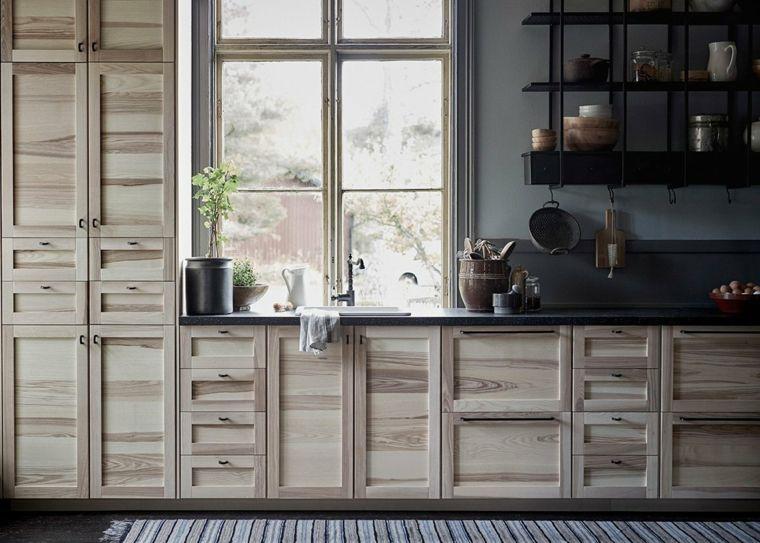 Stunning mensole ikea cucina pictures ideas design - Mensola cucina ikea ...