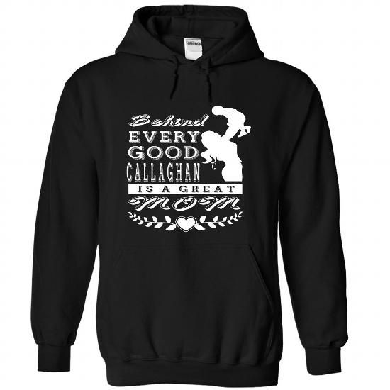 MOMTO2303 FOR Callaghan s MOM - #funny tee #tshirt no sew. GUARANTEE => https://www.sunfrog.com/Names/MOMTO2303-FOR-Callaghan-s-MOM-plhufpdkaf-Black-36039326-Hoodie.html?68278