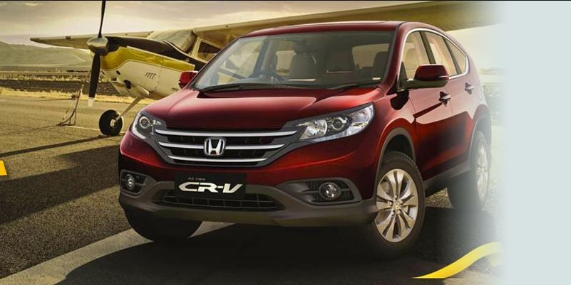 Honda Car Showroom In Thane Regent Honda Is An Authorized Honda Dealer With  Largest Showroom And Highly Professional Staff Offering Honda Jazz, ...