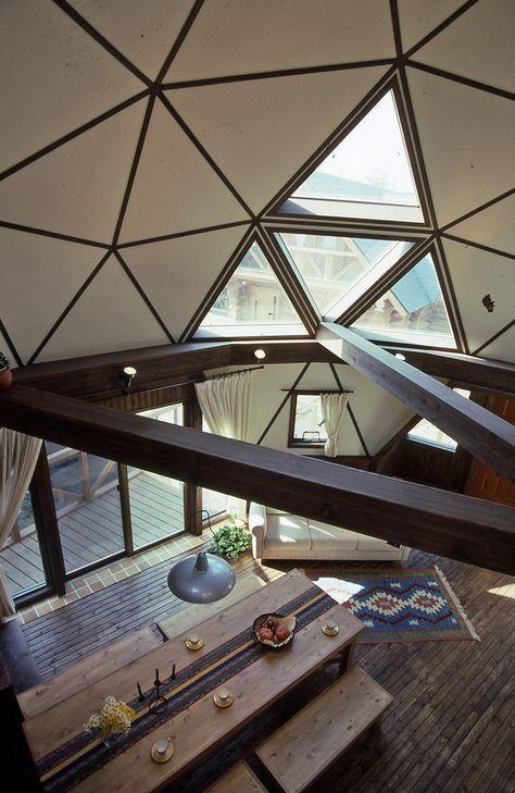 gallery bess dome pinterest. Black Bedroom Furniture Sets. Home Design Ideas