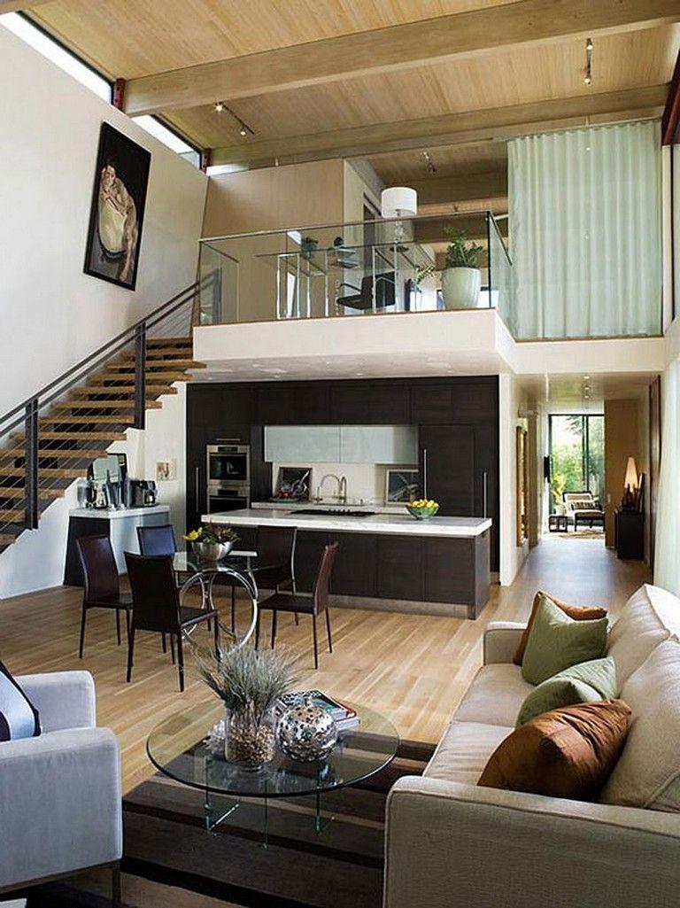 Cozy Home Interiors | 25 Cozy Home Interior Design Ideas Interior Pinterest Home