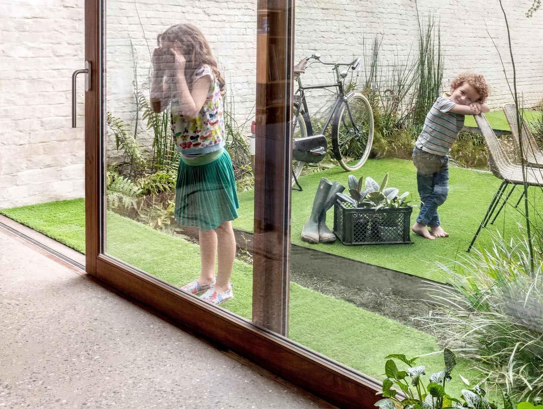Kunstrasen Wanderlust In 2020 Rasen Anlegen Rasen Kunstrasen