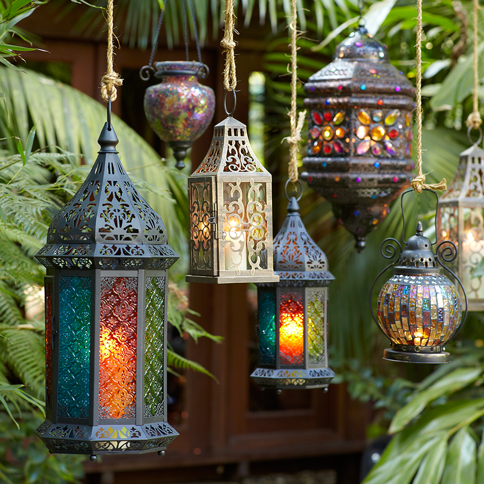 Pin On For Home Outdoor hanging lanterns for patio