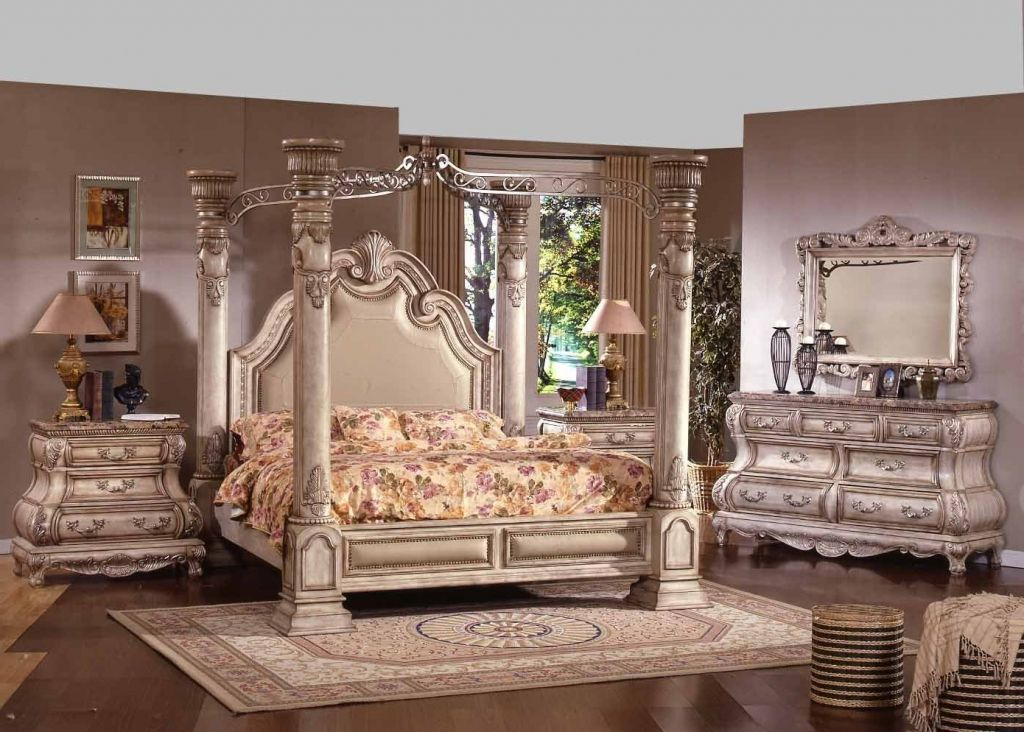 Bedroom Furniture With Granite Tops  Interior Designs For Amazing Fancy Bedroom Sets Decorating Inspiration