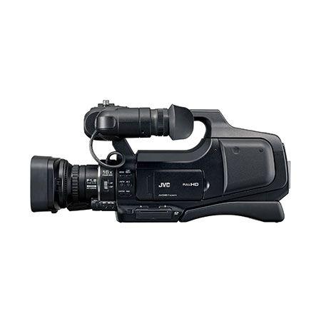 jvc hd camcorder model no jy hm90 hd u003e u003e brand jvc model jy rh pinterest ca Broadcast Camera JVC Camera JVC Gr-Sv1u