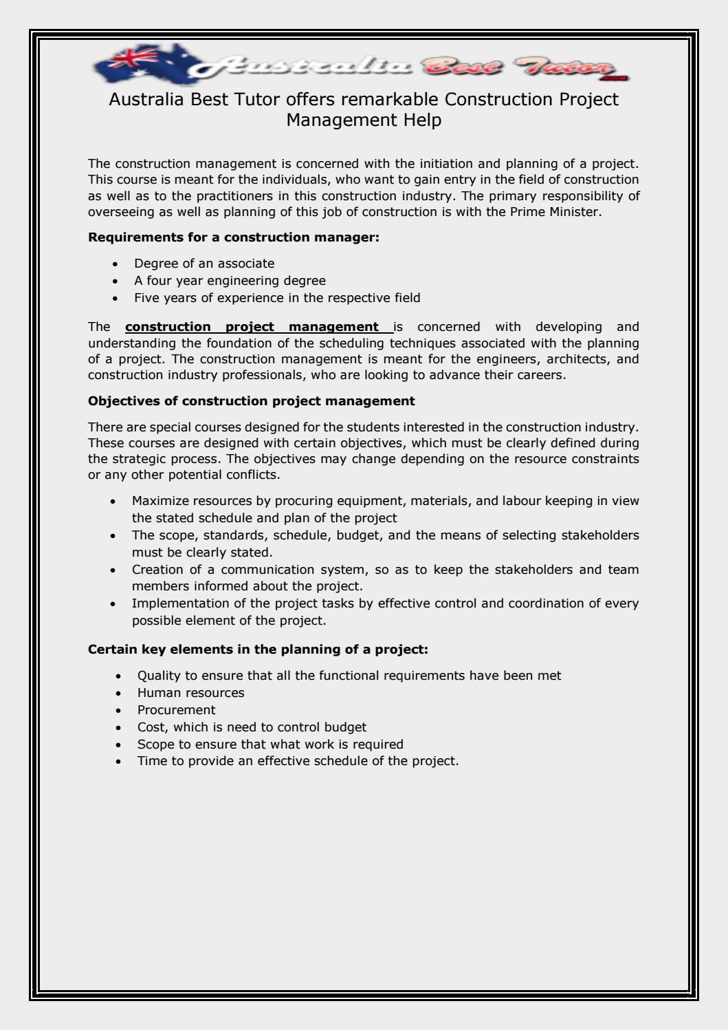 Dorable Reanudar Carta De Presentación Ejemplos Nz Colección de ...