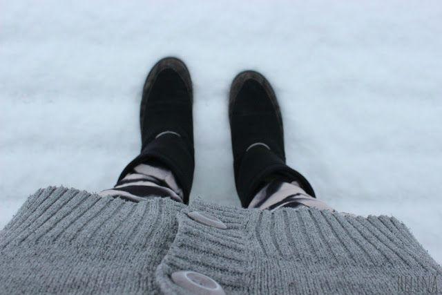 Winter <3 http://hexunblogi.blogspot.fi/