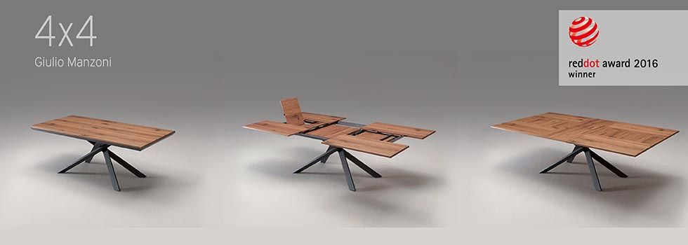 Consolle Allungabili Moderne.Tavoli Trasformabili E Allungabili Sedie Moderne Sgabelli