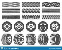 Tire Tread Google Search Car Tires Tire Tread Racing Wheel